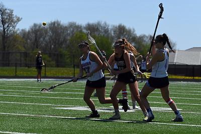 girls_lacrosse_4019
