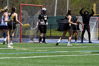 girls_lacrosse_4060