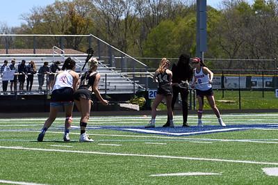 girls_lacrosse_4001