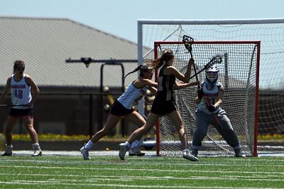 girls_lacrosse_4119