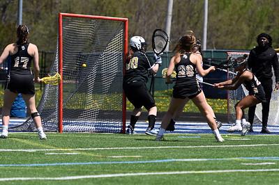 girls_lacrosse_4056