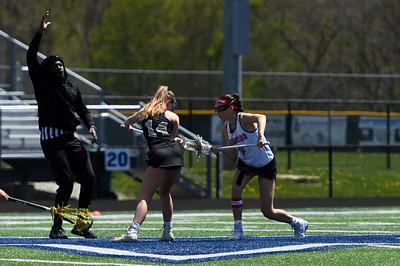 girls_lacrosse_4006