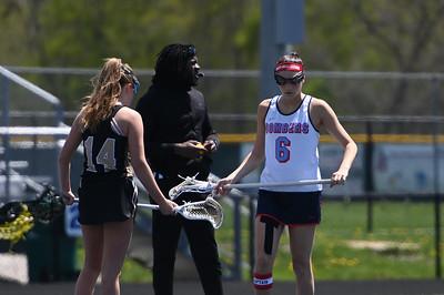 girls_lacrosse_3980