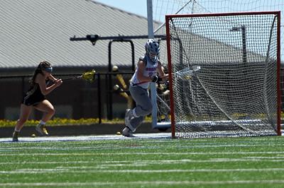 girls_lacrosse_4128