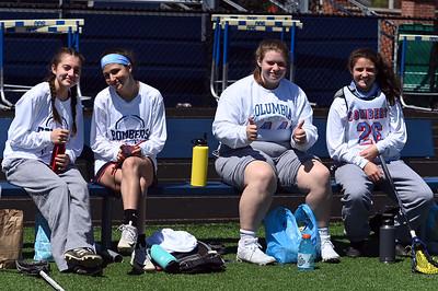 girls_lacrosse_2591