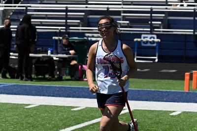 girls_lacrosse_2655