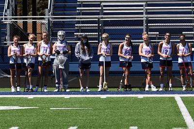 girls_lacrosse_left_2614