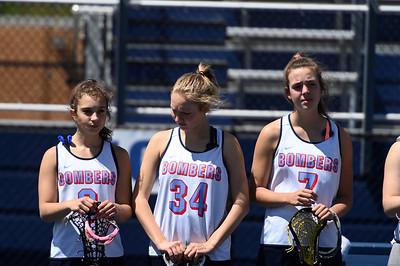 girls_lacrosse_2618