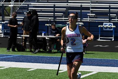 girls_lacrosse_2640