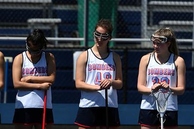 girls_lacrosse_2626