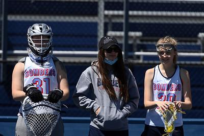 girls_lacrosse_2621