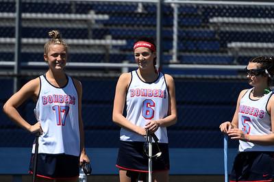 girls_lacrosse_2630