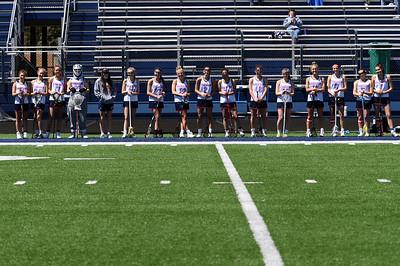 girls_lacrosse_2613