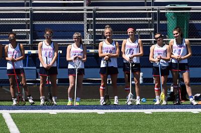 girls_lacrosse_right_2614