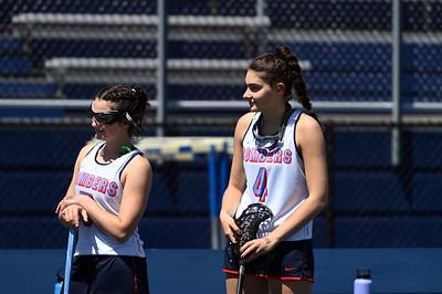 girls_lacrosse_2632