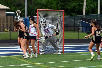 girls_lacrosse_1799