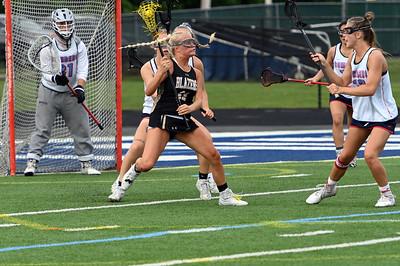 girls_lacrosse_1790