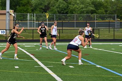 girls_lacrosse_1875