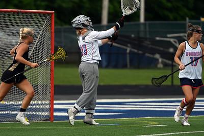 girls_lacrosse_1807