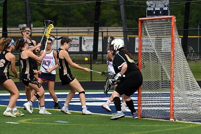 girls_lacrosse_1892