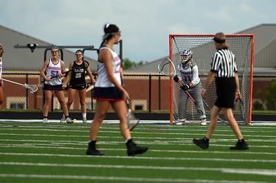 girls_lacrosse_2691