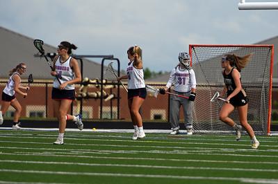 girls_lacrosse_2699