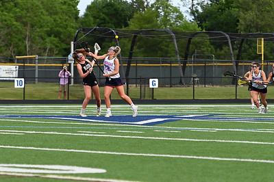 girls_lacrosse_2665