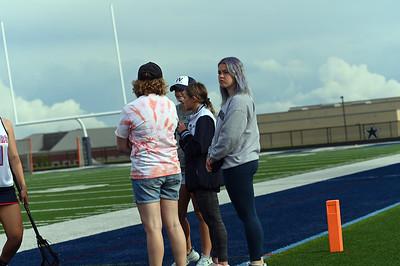 girls_lacrosse_2811