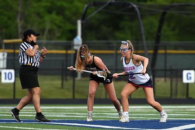 girls_lacrosse_2576