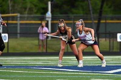 girls_lacrosse_2684