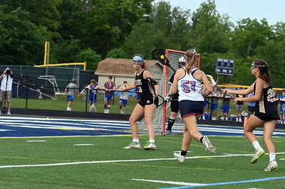 girls_lacrosse_2607