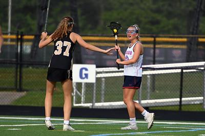 girls_lacrosse_2757