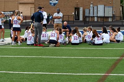 girls_lacrosse_2431