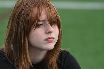 girls_lacrosse_2495