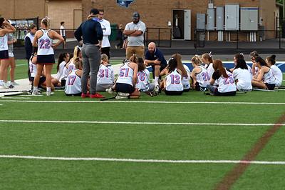 girls_lacrosse_2435