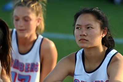 girls_lacrosse_5100