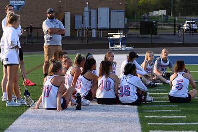 girls_lacrosse_5075