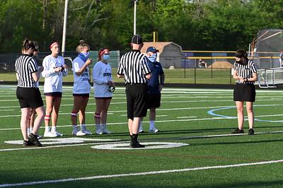 girls_lacrosse_3644