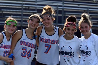 girls_lacrosse_3656