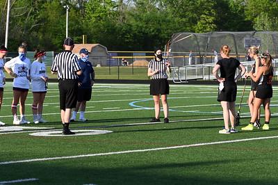 girls_lacrosse_3647