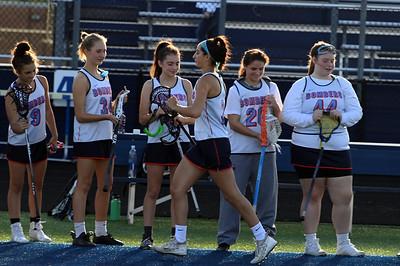 girls_lacrosse_3726