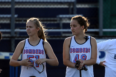 girls_lacrosse_3702