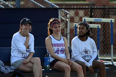 girls_lacrosse_3668