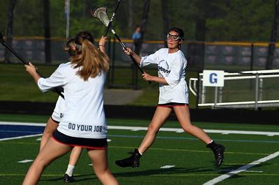 girls_lacrosse_3628