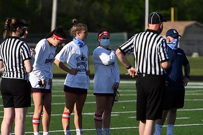 girls_lacrosse_3650