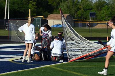 girls_lacrosse_3642