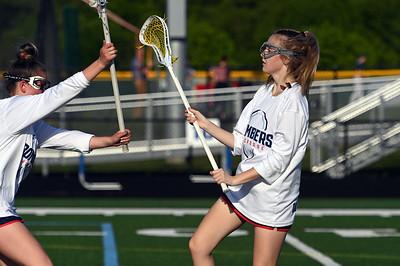 girls_lacrosse_3621