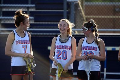girls_lacrosse_3690