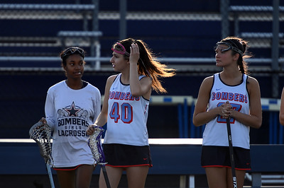 girls_lacrosse_3698