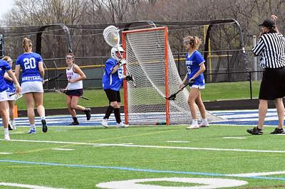 girls_lacrosse_0882